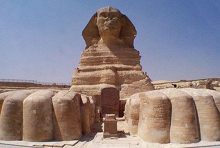 https://alien80.files.wordpress.com/2011/11/sphinx-front-wa-2001.jpg